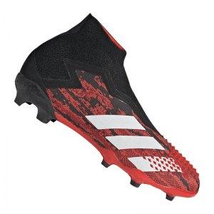 adidas-predator-20-fg-kids-schwarz-rot-fussball-schuhe-kinder-nocken-ef1976.jpg