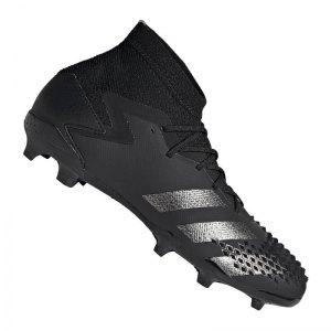 adidas-predator-20-fg-j-kids-schwarz-silber-fussball-schuhe-kinder-nocken-ef1988.jpg