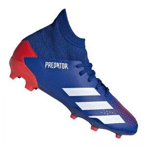 adidas-predator-20-3-fg-j-kids-blau-rot-fussball-schuhe-kinder-nocken-eg0953.jpg
