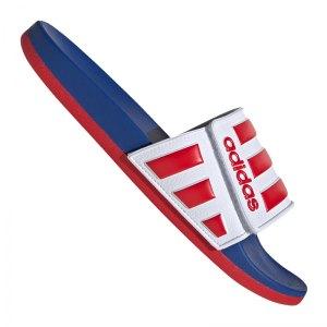 adidas-adilette-comf-ad-badelatsche-weiss-rot-blau-equipment-badelatschen-eg1346.png