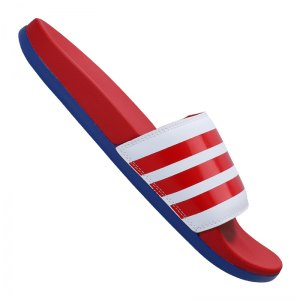 adidas-adilette-comfort-badelatsche-weiss-rot-equipment-badelatschen-eg1853.png