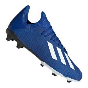 adidas-x-19-3-fg-j-kids-blau-weiss-schwarz-fussball-schuhe-kinder-nocken-eg7152.jpg