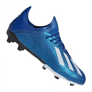 adidas-x-19-1-fg-j-kids-blau-weiss-schwarz-fussball-schuhe-kinder-nocken-eg7164.jpg