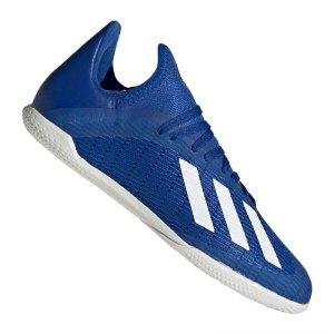 adidas-x-19-3-in-halle-j-kids-blau-weiss-schwarz-fussball-schuhe-kinder-halle-eg7170.jpg