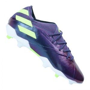 adidas-nemeziz-messi-19-1-fg-j-kids-blau-fussball-schuhe-kinder-nocken-eg7218.jpg