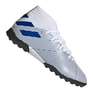 adidas-nemeziz-19-3-tf-j-kids-weiss-blau-fussball-schuhe-kinder-turf-eg7235.jpg