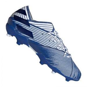 adidas-nemeziz-19-1-fg-j-kids-weiss-blau-fussball-schuhe-kinder-nocken-eg7238.jpg
