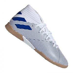 adidas-nemeziz-19-3-in-halle-j-kids-weiss-schwarz-fussball-schuhe-kinder-halle-eg7241.jpg