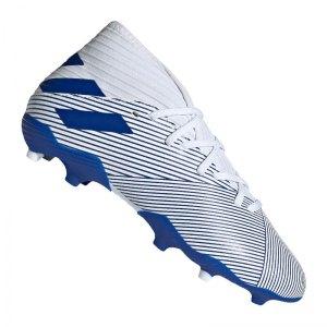 adidas-nemeziz-19-3-fg-j-kids-weiss-blau-fussball-schuhe-kinder-nocken-eg7245.jpg