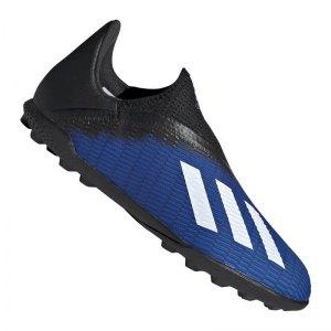 adidas-x-19-3-ll-tf-j-kids-blau-schwarz-fussball-schuhe-kinder-turf-eg9839.jpg