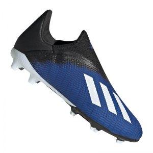 adidas-x-19-3-ll-fg-j-kids-blau-schwarz-fussball-schuhe-kinder-nocken-eg9840.jpg