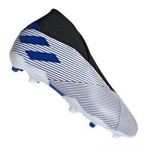 adidas-nemeziz-19-3-ll-fg-kids-weiss-schwarz-fussball-schuhe-kinder-nocken-eh0018.jpg