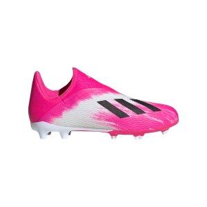 adidas-x-19-3-ll-fg-j-kids-weiss-pink-fussball-schuhe-kinder-nocken-fv3093.png