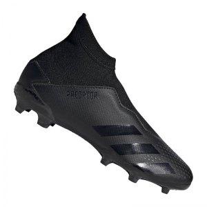 adidas-predator-20-3-ll-fg-j-kids-schwarz-grau-fussball-schuhe-kinder-nocken-fv3115.jpg