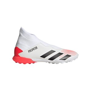 adidas-predator-20-3-ll-tf-j-kids-weiss-pink-fussball-schuhe-kinder-turf-fv3151.png