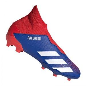 adidas-predator-20-3-ll-fg-j-kids-blau-rot-fussball-schuhe-kinder-nocken-fw1145.jpg