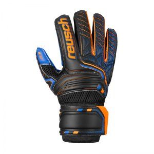 reusch-s1-tw-handschuh-junior-schwarz-orange-f7083-equipment-torwarthandschuhe-5072215.jpg