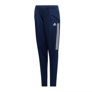 adidas-condivo-20-pant-kids-blau-weiss-fussball-teamsport-textil-hosen-ed9255.jpg
