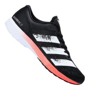 adidas-adizero-rc-2-running-schwarz-weiss-schwarz-running-schuhe-neutral-ee4337.png