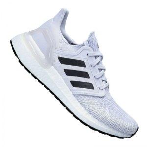 adidas-ultra-boost-20-running-damen-grau-rot-running-schuhe-neutral-ee4394.png