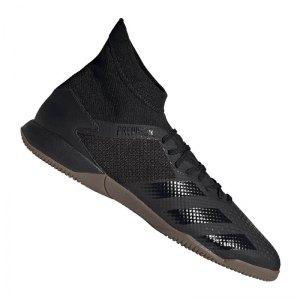 adidas-predator-20-3-in-halle-schwarz-grau-fussball-schuhe-halle-ee9573.jpg