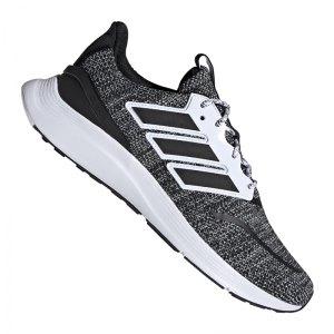 adidas-energy-falcon-running-schwarz-weiss-running-schuhe-neutral-ee9856.png