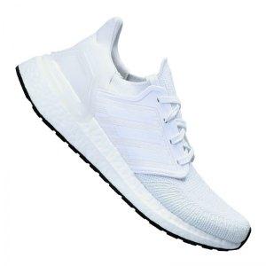 adidas-ultra-boost-20-running-weiss-schwarz-running-schuhe-neutral-ef1042.png