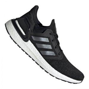 adidas-ultra-boost-20-running-schwarz-weiss-running-schuhe-neutral-ef1043.png