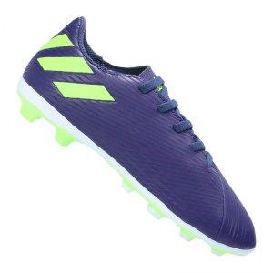 adidas-nemeziz-messi-19-4-fg-j-kids-blau-lila-fussball-schuhe-kinder-nocken-ef1816.jpg