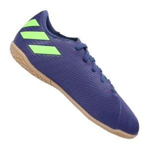 adidas-nemeziz-messi-19-4-in-halle-kids-blau-lila-fussball-schuhe-kinder-halle-ef1817.jpg