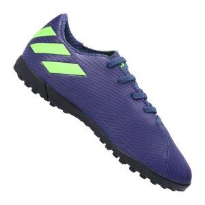 adidas-nemeziz-messi-19-4-tf-j-kids-blau-lila-fussball-schuhe-kinder-turf-ef1818.jpg
