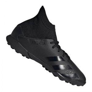 adidas-predator-20-3-tf-j-kids-schwarz-grau-fussball-schuhe-kinder-turf-ef1951.jpg