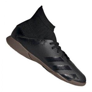 adidas-predator-20-3-in-halle-j-kids-schwarz-grau-fussball-schuhe-kinder-halle-ef1955.jpg