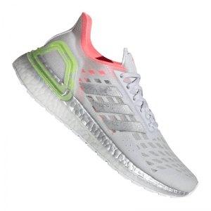 adidas-ultra-boost-pb-running-damen-grau-silber-running-schuhe-neutral-eg0420.png
