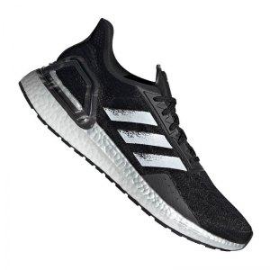 adidas-ultra-boost-pb-running-schwarz-weiss-rot-running-schuhe-neutral-eg0428.png