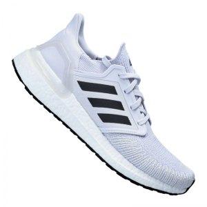 adidas-ultra-boost-20-running-grau-rot-running-schuhe-neutral-eg0694.png