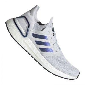 adidas-ultra-boost-20-running-grau-schwarz-running-schuhe-neutral-eg0695.png