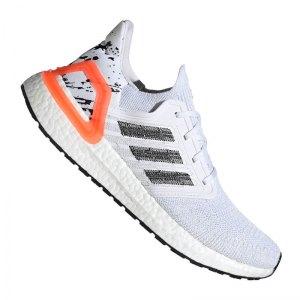adidas-ultra-boost-20-running-weiss-rot-running-schuhe-neutral-eg0699.png