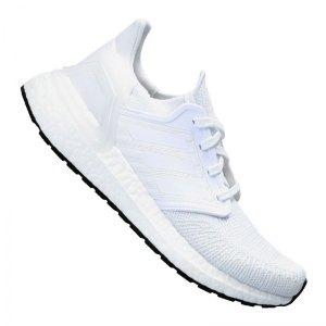 adidas-ultra-boost-20-running-damen-weiss-blau-running-schuhe-neutral-eg0713.png