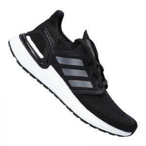 adidas-ultra-boost-20-running-damen-schwarz-weiss-running-schuhe-neutral-eg0714.png