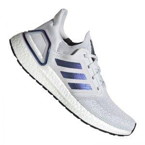 adidas-ultra-boost-20-running-damen-grau-schwarz-running-schuhe-neutral-eg0715.png