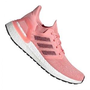 adidas-ultra-boost-20-running-damen-pink-rot-running-schuhe-neutral-eg0716.png