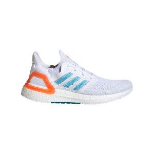 adidas-ultra-boost-20-prime-running-weiss-running-schuhe-neutral-eg0768.png