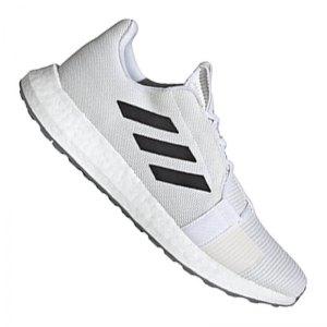 adidas-sense-boost-go-running-weiss-grau-running-schuhe-neutral-eg0959.png