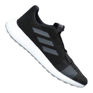 adidas-sense-boost-go-running-schwarz-grau-running-schuhe-neutral-eg0960.png