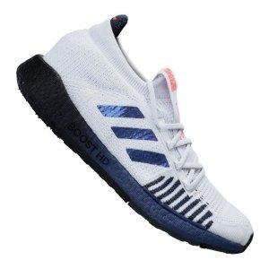 adidas-pulse-boost-hd-running-grau-blau-running-schuhe-neutral-eg0978.png