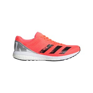 adidas-adizero-boston-8-running-rot-weiss-running-schuhe-neutral-eg7893.png