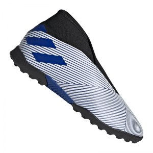 adidas-nemeziz-19-3-ll-tf-j-kids-weiss-blau-fussball-schuhe-kinder-turf-eh0017.jpg