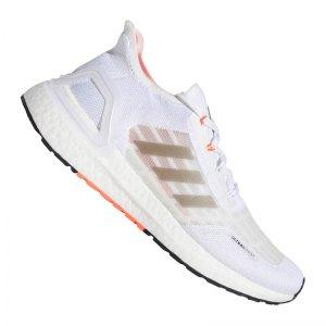 adidas-ultra-boost-s-rdy-running-damen-weiss-rot-running-schuhe-neutral-eh1208.png