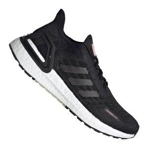 adidas-ultra-boost-s-rdy-running-damen-weiss-rot-running-schuhe-neutral-eh1209.png